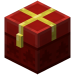 Arquivo:Xmas chest.png