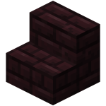 Escadas de Tijolos do Nether.png
