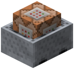Minecart with Command Block.png