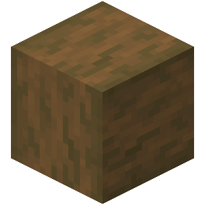 Arquivo:Stripped Spruce Wood X.png