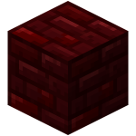 Tijolos Vermelhos do Nether.png