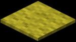 Carpete Amarelo.png