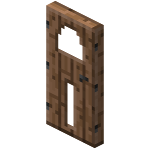Jungle Door.png