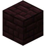 Tijolos do Nether.png
