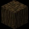 Arquivo:Dark Oak Wood Revision 1.png