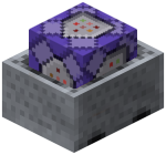 Minecart with Repeating Command Block.png