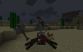 Spider Jockey Arrow.png