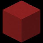 Concreto Vermelho.png