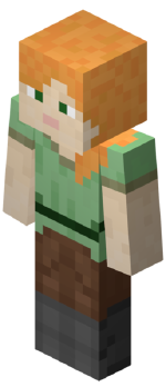 Skin Alex Front.png