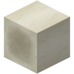 Bone Block Axis X.png