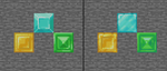 Texture Update.png