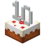 10 years cake render.png
