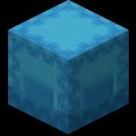 Caixa de Shulker Azul Claro.png