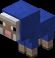 BlueLamb.png