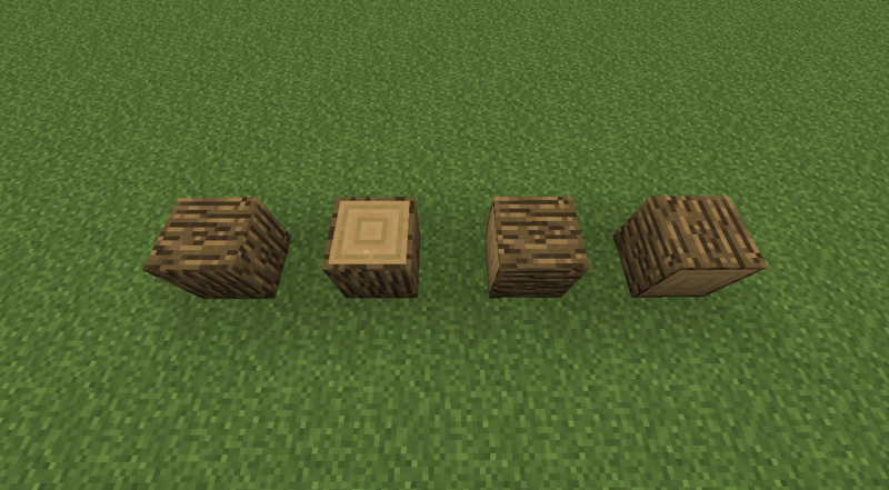 Arquivo:Log versus wood.png