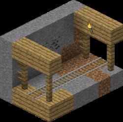 Minecraft Mineshaft.png