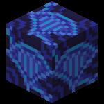 Terracota Envidraçada Azul.png