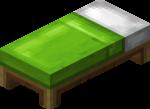 Cama Verde Limão.png