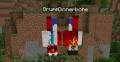 14w03a Banner.png