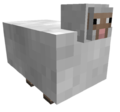 A fat sheep.png