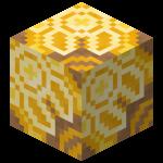 Terracota Envidraçada Amarela.png