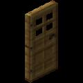 Woodendoor.png