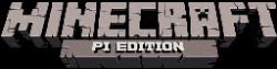 Pi Edition Logo.png