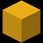 Concreto Amarelo.png