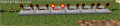 Redstone Repeater - Receiver.png