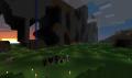 Minecraft.de-Ferne Länder.png