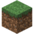Grass Block Revision 6.png