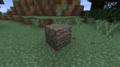 Acacia Wood Revision 2 X.png