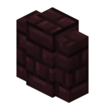 Parede de Tijolos do Nether.png
