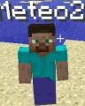 Meteo2 avatar01.jpg