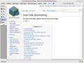 Minecraftwiki bug.png