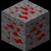 Minério de Redstone.png