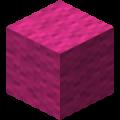 Pinkcloth.png
