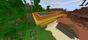 Infinível Farm ferro 1.jpg