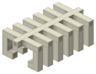 Spine Fossil 3.png