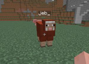 Jeb Sheep.png