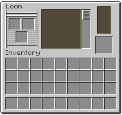 Loom Interface.png