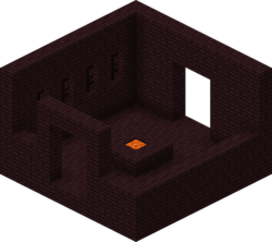 Fortaleza do Nether.png