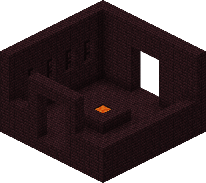 Arquivo:Fortaleza do Nether.png