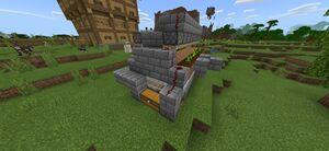 Infinível Plantação 1 base 2.jpg