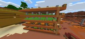Infinível Plantação 2 base 1.jpg