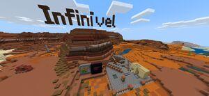 Infinível Plantação 1 base 1.jpg