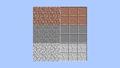 14w02a novas variantes de pedra.png