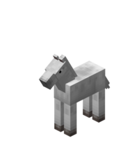Cavalo Branco Baby.png