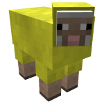 YellowSheep.png