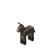 Donkey Baby.png